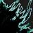 Elseweyr's avatar