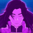 awatar użytkownika Avatar Kuvira
