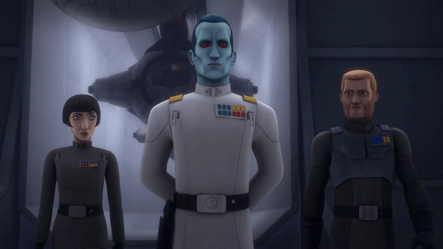 star-wars-rebels-an-inside-man-imperial-characters