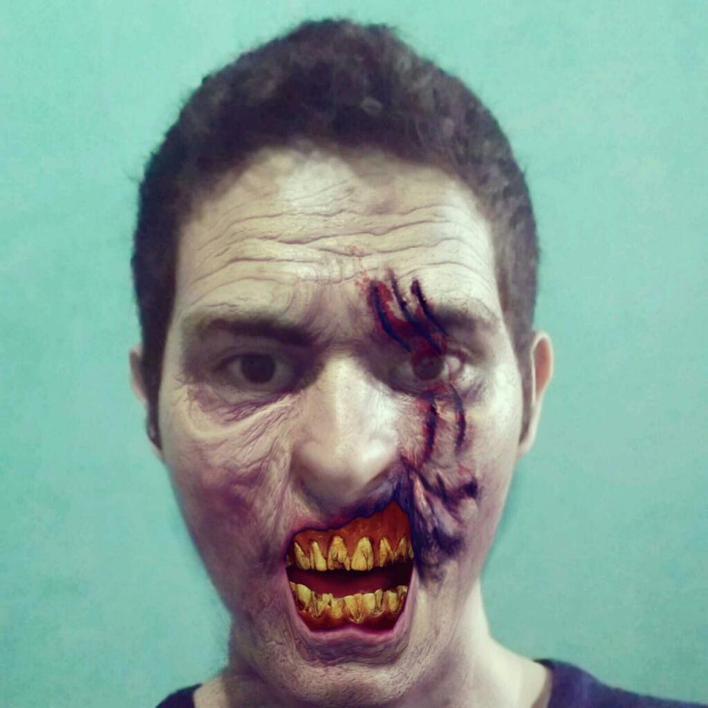 Joshsouzah's avatar