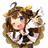 Phoenix melody 93's avatar