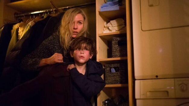 box office shut in naomi watts