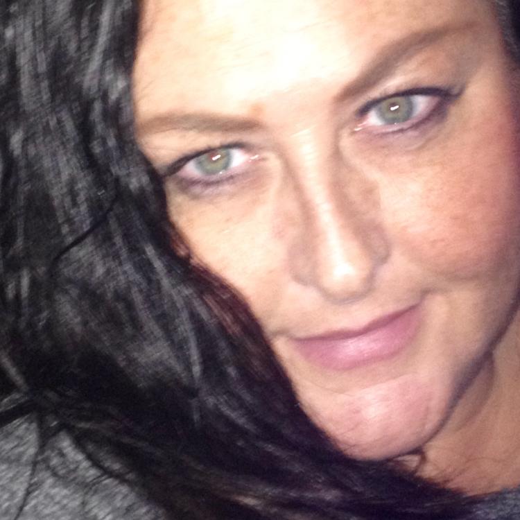 ShannonKathlina's avatar