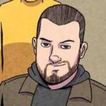 Davis Dewsbury's avatar