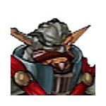 BaronPraxis8492