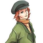 CooperDaughter's avatar