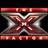 Xfactor1234's avatar