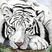 Leviathan 89's avatar
