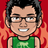 Oddity013's avatar