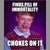 Bad-luck Brian
