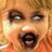 Vampirepureblood's avatar