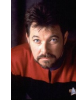 William.Riker