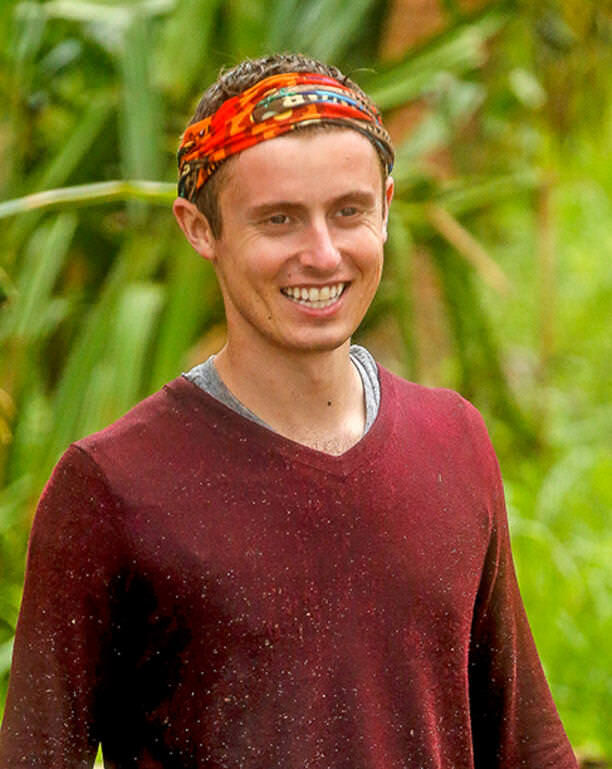 adam-klein-survivor