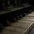 PianoBLACK