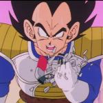 VegetaCrack29's avatar