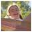 Marieleblanc's avatar