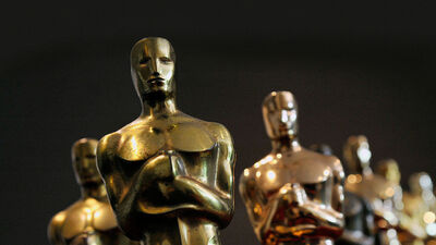 Your 89th Annual Oscar Nominations