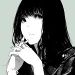 Starikun's avatar