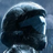 HelljmprRookie's avatar