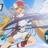 Shirokiba's avatar