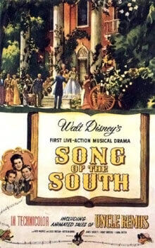 Song_of_south_poster1