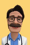 Dr. Eugalp