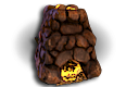 File:Forge.png