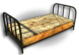 Файл:Bed01.png