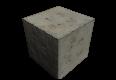 ConcreteReinforced
