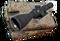 SniperRifle scopeFrame mold