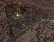 CliffDwellings