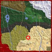 Map bar sm