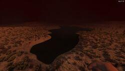 Lake 1811 S, 307 E