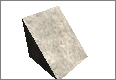 ConcreteSlope