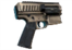 SniperRifle triggerHousing