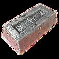 ResourceForgedIron