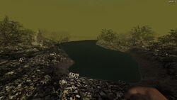 Lake 143 S, 809 W