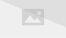 MoldyBread
