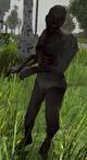 Zombie06