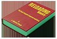 ReloadingWeeklyBook