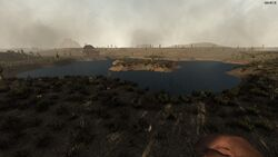 Lake 1349 S, 1668 E
