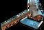 SledgehammerSchematic