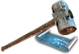 SledgehammerSchematic