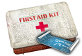 File:FirstAidKitSchematic.png