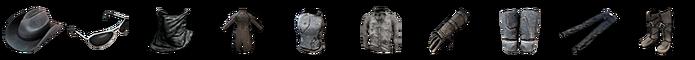 Табличка брони