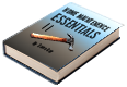 HomeMaintenanceiiBook