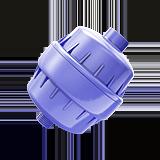ModArmorWaterPurifier