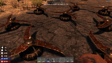 Bladecraft2