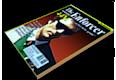 TheEnforcerMagazine