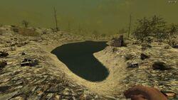 Lake 1122 S, 1576 W
